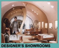 Retail success by Design